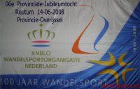 2008-06-14 7e Jubileum-tocht Overijssel
