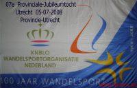 2008-07-05 8e Jubileum-tocht Utrecht