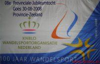 2008-08-30 9e Jubileum-tocht Zeeland