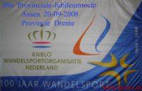 2008-09-20 10e Jubileum-tocht Drente