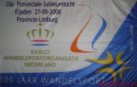 2008-09-27 11e Jubileum-tocht Limburg