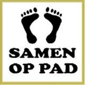 SamenOpPad