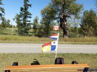 2013-09-10 Canada