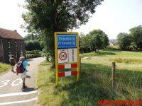 2015-08-07 2e dag Heuvelland
