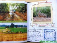 2015-08-08 3e dag Heuvelland