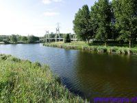 2016-06-09 Almere 3e dag 25 Km