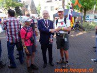 2016-07-21 3e dag Nijmegen