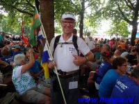 2016-07-22 4e dag Nijmegen