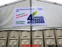 2017-07-11 Apeldoorn 1e dag (78)