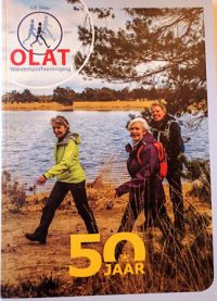2017-09-16 -St. Oedenrode OLAT 50 jaar Jubileumtocht 28 Km (280)aaa